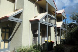 3/2 Eva St, Hamilton, NSW 2303