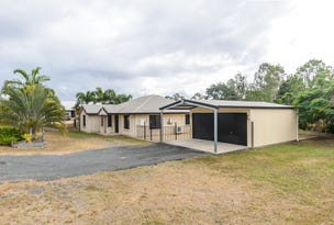 7 Ronald Crescent, Benaraby, Qld 4680