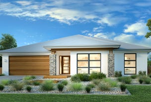 Lot 2 Hillview Road, Brown Hill, Vic 3350