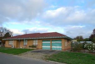 2 Willow End, Hahndorf, SA 5245