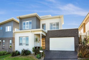 11 Lakelands Close, Shell Cove, NSW 2529