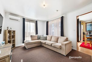 14 Mcgaw Place, Shorewell Park, Tas 7320