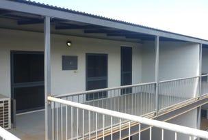 10/4 Woodman Street, Port Hedland, WA 6721