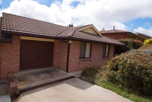 7A AV GREEN STREET, Armidale, NSW 2350