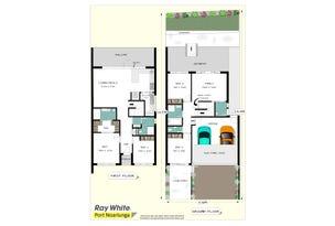 Lots 20 & 21, 56 Murray Road, Port Noarlunga, SA 5167