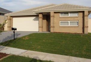 11 Kirra Crescent, Morisset, NSW 2264