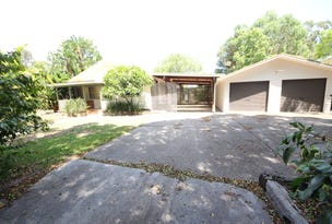 339 Gregory St, South West Rocks, NSW 2431