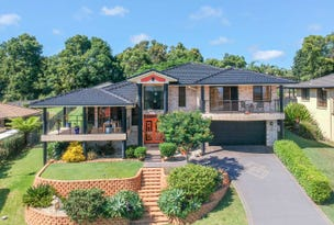 53 Karissa Drive, Goonellabah, NSW 2480