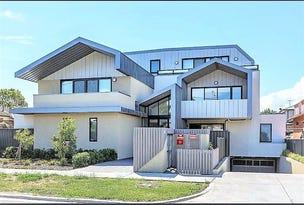 105/64 Geelong Rd, Footscray, Vic 3011