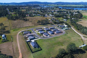 Lawrence View Estate, Lawrence, NSW 2460
