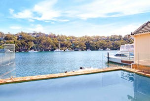 20 Goldfinch Place, Grays Point, NSW 2232