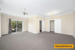 7/6 Douglas Street, Bardwell Valley, NSW 2207