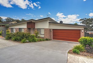 9/81 Page Avenue, North Nowra, NSW 2541