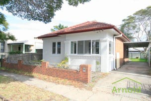 26 Henson St, Mayfield East, NSW 2304