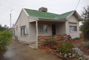 14 Golden Wattle Drive, Maryborough, Vic 3465