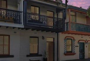 8 Alfred Street, Newcastle, NSW 2300