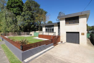 51 Meroo Road, Bomaderry, NSW 2541