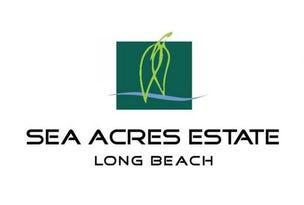 Lot 16 & 17 Sea Acre Drive, Long Beach, NSW 2536