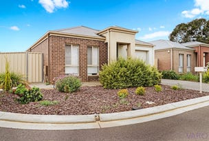 15/77A Chellaston Road, Munno Para West, SA 5115