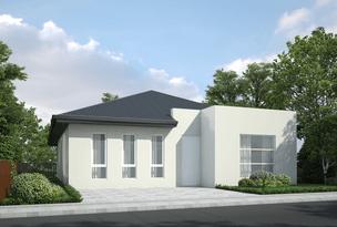 2/45 Pitman Drive, Windsor Gardens, SA 5087