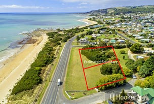 109-111 Bass Highway, Somerset, Tas 7322