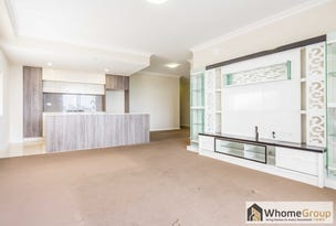 9/23 - 25  North Rocks Road, North Rocks, NSW 2151