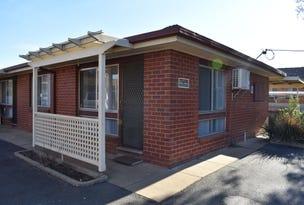 7/2-4 Reddoch Drive, Wagga Wagga, NSW 2650