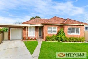 10 Levett Avenue, Beverly Hills, NSW 2209