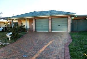 3 Kaylyn Place, Mount Druitt, NSW 2770