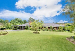 77 RIDGEHAVEN ROAD, Silverdale, NSW 2752