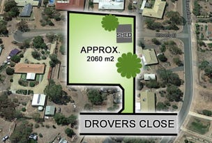 2A Drovers Close, Maiden Gully, Vic 3551