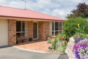 6/108 Talbot Road, South Launceston, Tas 7249