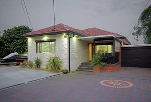 60 Orchard Road, Bass Hill, NSW 2197