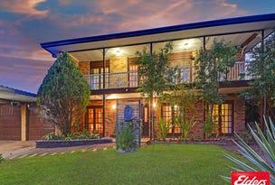 3 Karen Place, Ingleburn, NSW 2565