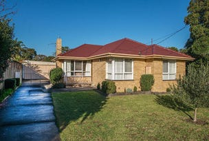 93 Kirkwood Avenue, Seaford, Vic 3198