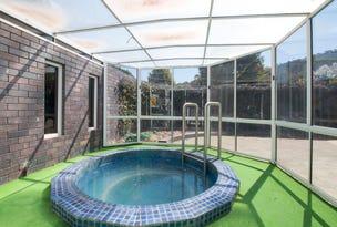 14 Darrambal Drive, Springdale Heights, NSW 2641