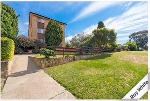20/67 Derrima Road, Crestwood, NSW 2620