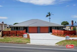 1 / 93 Wingham Road, Taree, NSW 2430