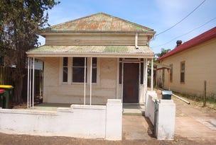 4 Cockburn Street, Port Pirie West, SA 5540