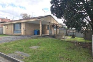 2B Camfield Street, Mount Melville, WA 6330