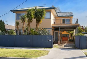29 Murray Street, Booker Bay, NSW 2257