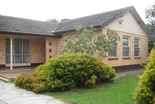 16 Ashfield Road, Elizabeth, SA 5112