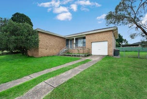 19 Simpson Terrace, Singleton, NSW 2330