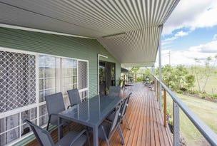 2155 Bruxner Hwy, Casino, NSW 2470
