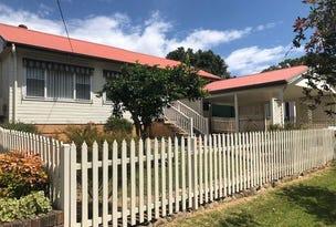 11 Tyrell Street, Tenambit, NSW 2323