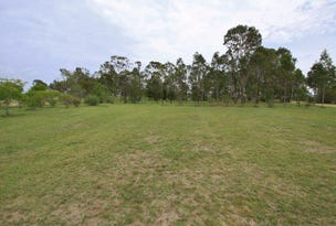 Lot 65, Ellesmere North Rd,, Ellesmere, Qld 4610