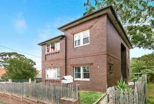 3 Schultz Street, Balmain, NSW 2041