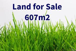 4 Atlantic Street, Lamb Island, Qld 4184