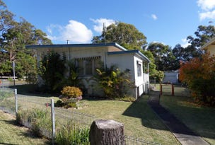 259 RIVER ROAD, Sussex Inlet, NSW 2540