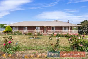 2743 Old Melbourne Road, Dunnstown, Vic 3352